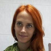 Голливудское наращивание волос, Юля, 39 лет
