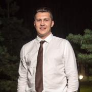 Монтаж вентиляции на кухне, Вячеслав, 34 года