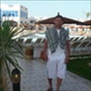 Контроль качества проводимых работ, Алексей, 50 лет