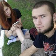 Установка котлов отопления в Саратове, Алексей, 25 лет