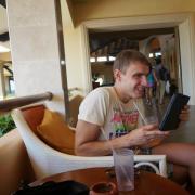 Маляры и штукатуры в Новокузнецке, Дмитрий, 31 год