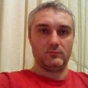Аренда Газели Соболя, Александр, 36 лет