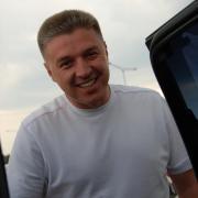 Доставка продуктов из магазина Зеленый Перекресток в Наро-Фоминске, Андрей, 45 лет