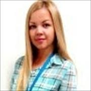 Ekaterina V., г. Москва