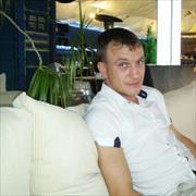 Услуги плотника-бетонщика в Челябинске, Валерий, 36 лет