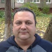 Ремонт автокондиционера, Ровиль, 52 года