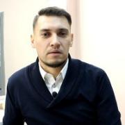 Сверление отверстий в бетоне в Волгограде, Александр, 42 года