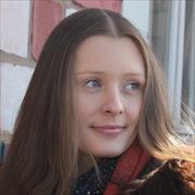 Лицензирование управляющих компаний, Ульяна, 27 лет