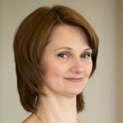 Доставка хлеба на дом - Тульская, Анна, 49 лет