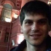 Установка настенного кондиционера, Михаил, 33 года