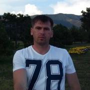Строительство двухэтажных бань под ключ, Владимир, 33 года