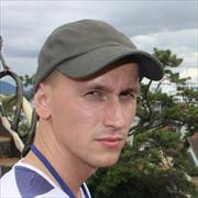 Адвокаты у метро Крестьянская застава, Дмитрий, 30 лет