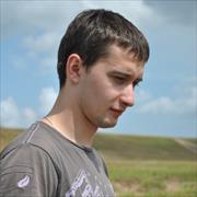 Грузовой эвакуатор, Иван, 34 года