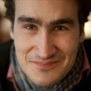 Печать фотографий, Кирилл, 32 года