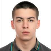 Кузовной ремонт в Самаре, Александр, 23 года