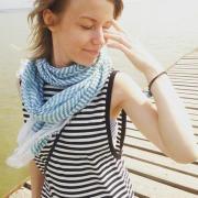 Фотосессия с ребенком в студии в Московском, Наталья, 34 года