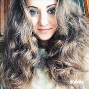 Доставка продуктов - Войковская, Лиана, 23 года
