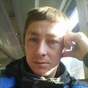 Ремонт вышивальных машин, Максим, 36 лет