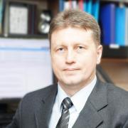 Адвокаты в Электроуглях, Евгений, 53 года