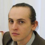 Домашние мастера, Александр, 33 года