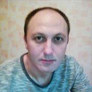 Доставка корма для собак - Немчиновка, Адам, 34 года