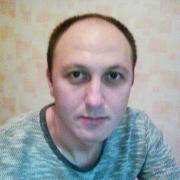 Доставка на дом сахар мешок - Ольховая, Адам, 34 года