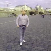 Доставка продуктов из Ленты - Коньково, Артём, 34 года