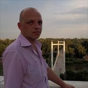 Услуги столяров-плотников в Оренбурге, Иван, 41 год