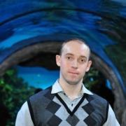 Шумоизоляция Ford Focus 2, Сергей, 32 года