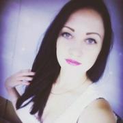 Обучение бизнес тренера в Уфе, Ирина, 27 лет