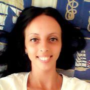 Фотосессии для беременных в Санкт-Петербурге, Евгения, 33 года