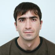 Заправка картриджа МФУ с выездом, Арсен, 37 лет