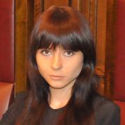 Адвокаты по просроченным кредитам, Анна, 29 лет