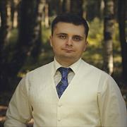 Замена матрицы телевизора, Владимир, 36 лет