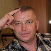 Монтаж сэндвич трубы, Валерий, 49 лет