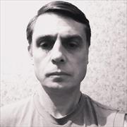 Монтаж сэндвич трубы, Сергей, 51 год