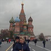 Покраска потолка, Anastasiya, 37 лет