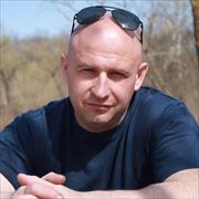 Миша Чернитенко