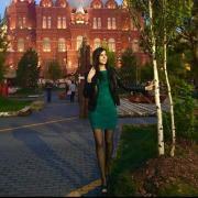Аниматоры в Одинцово, Ольга, 31 год