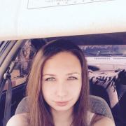 Доставка романтического ужина на дом - Петровско-Разумовская, Виктория, 28 лет