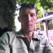 Доставка романтического ужина на дом, Алексей, 47 лет