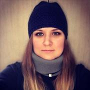 Мужской маникюр, Анна, 31 год