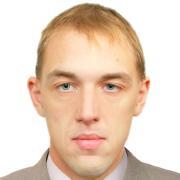 Доставка утки по-пекински на дом - Менделеевская, Олег, 28 лет