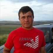Установка холодильника в Новосибирске, Валентин, 41 год