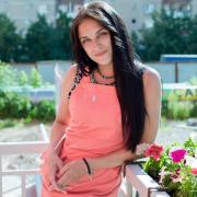 Эпиляция, Ольга, 36 лет