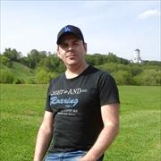 Доставка банкетных блюд на дом в Вереи, Сергей, 53 года