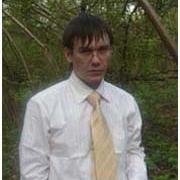 Парсинг сайтов, Вячеслав, 40 лет