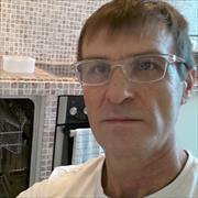 Ремонт стиральных машин Мара, Евгений, 51 год