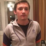 Отделка декоративным кирпичом, Андрей, 36 лет