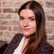 Определение доли собственности, Виталия, 36 лет